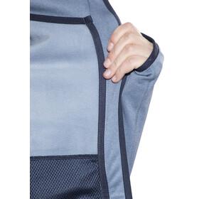 Berghaus Pravitale 2.0 Fleece Jacket Women Misty Marl